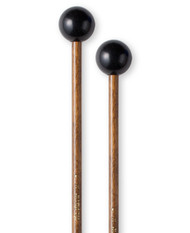 Vic Firth American Custom M7 Keyboard Mallets