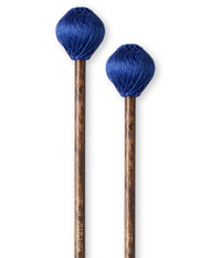 Vic Firth American Custom M10 Keyboard Mallets