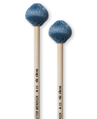 Vic Firth M23 Victor Mendoza Signature Keyboard Mallets