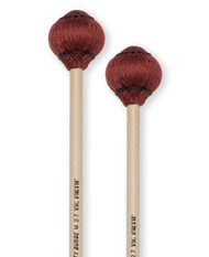 Vic Firth M27 Rusty Burge Signature Keyboard Mallets