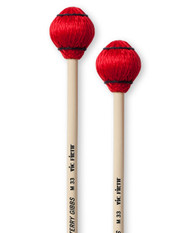 Vic Firth M33 Terry Gibbs Signature Keyboard Mallets
