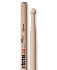 Vic Firth Lee Beddis SLB Corpsmaster Signature Marching Sticks
