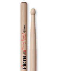 Vic Firth Murray Gusseck SMG Corpsmaster Signature Marching Sticks