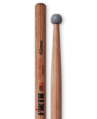 "Vic Firth Ralph Hardimon ""Chop-Out"" SRH2CO Corpsmaster Signature Marching Sticks"
