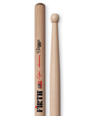 Vic Firth Ralph Hardimon Indoor SRHI Corpsmaster Signature Marching Sticks