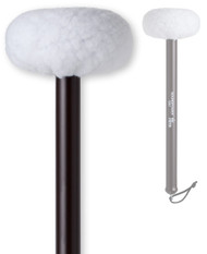 Vic Firth SoundPower GB2 Small Gong Mallet