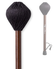 Vic Firth SoundPower GB4 Medium Gong Mallet