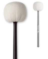 Vic Firth SoundPower BD2 Legato Bass Drum  Beater