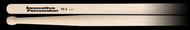 Innovative Percussion Field Series FS3 Marching Sticks