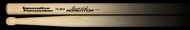 Innovative Percussion Field Series Bret Kuhn FS-BK3 Marching Sticks