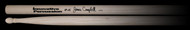 Innovative Percussion James Campbell IPJC  Hickory Concert Snare Sticks