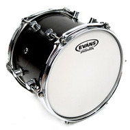 Evans Coated G1 drum head