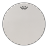 Remo Suede Emperor Crimplock Marching Drumhead