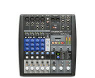 PreSonus StudioLive AR8  8 Channel Digital/Analog Mixer