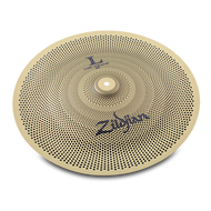 "Zildjian L80 Low Volume 18"" China Cymbal"