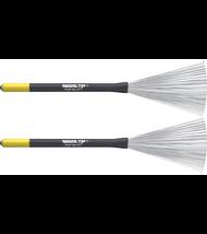 Regal Tip Clayton Cameron Signature Brushes