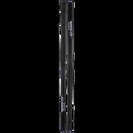 Regal Tip Blasticks W/ Nylon Handle
