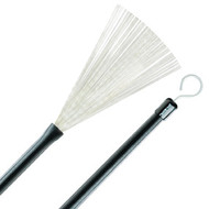 Pro Mark Jazz Telescopic Wire Brushes