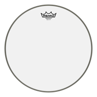 Remo Ambassador Clear Snare Side Drum Head