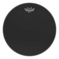 Remo Ambassador Ebony Snare Side Drum Head