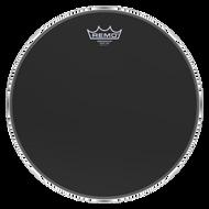 Remo Ambassador Ebony Snare Side Drum Head