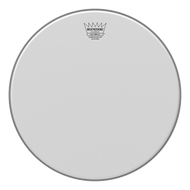 Remo Ambassador Classic Fit Coated Drum Heads
