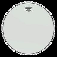Remo Ambassador Classic Fit Clear Drum Head