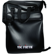 Vic Firth Large Concert Keyboard Mallet Bag     CKBAG