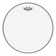 Remo Clear Emperor Drum Head
