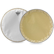 Remo Falams XT Snare Side Drum Head