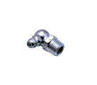 MS15003-6 (Commercial) Grease Fitting | Lincoln 5400