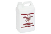 Heavy-Duty Drilling & Tapping Fluid, 1 Gallon
