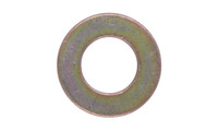AN960-616 Flat Washer (Box of 5000)