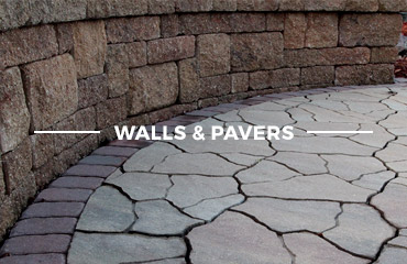 beberg-index-walls-pavers-1.jpg