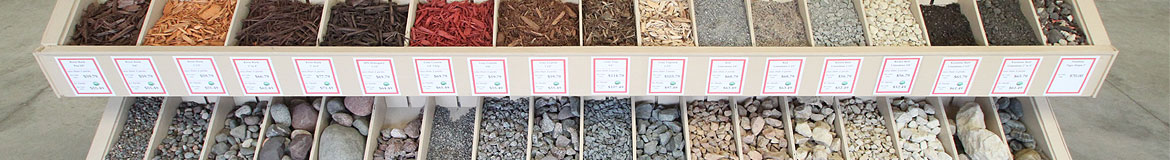 bebergs-landscape-supply-bulk2.jpg