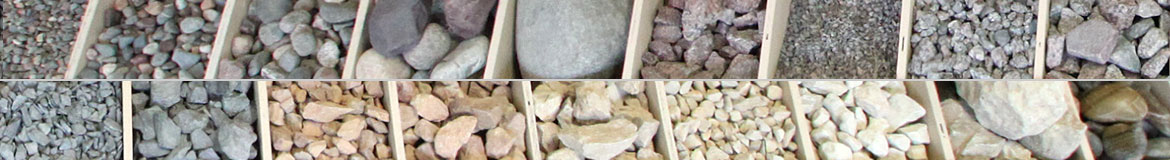 bebergs-landscape-supply-rock2.jpg