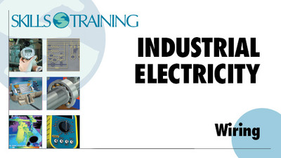 Industrial Electricity: Wiring