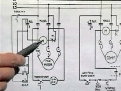 Creating Control Schematic Training DVD | Training from DuPont on electrical schematics, amplifier schematics, ford diagrams schematics, transmission schematics, electronics schematics, transformer schematics, wire schematics, ductwork schematics, computer schematics, generator schematics, ignition schematics, circuit schematics, motor schematics, ecu schematics, engineering schematics, design schematics, engine schematics, tube amp schematics, piping schematics, plumbing schematics,