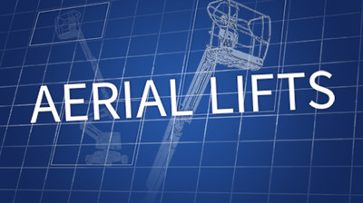Aerial Lifts: Operation