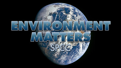 Environment Matters: SPCC
