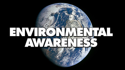 Pause for Performance: Environmental Awareness
