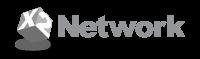 x2network logo