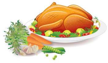 Download Turkey Recipes