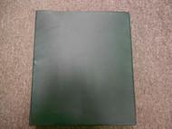 1990 91 92 93 94 JAGUAR XJ6 2.9 3.6 Service Repair Shop Manual VOL 5 FACTORY OEM
