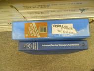 1986 1987 MERCEDES C E CLASS 201 124 Electrical Advanced Service Repair Manual