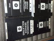 1991 Jeep WRANGLER CHEROKEE COMANCHE Service Shop Repair Manual SET DEALERSHIP