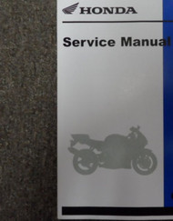 1977 1978 1979 1980 81 1982 1983 HONDA XL75 XL80S Service Shop Repair Manual NEW