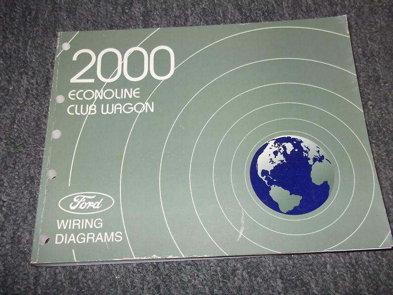 Diagram 2002 Ford Windstar Mini Van Wiring Electrical Diagrams Service Shop Ewd Full Version Hd Quality Shop Ewd Seediagramk Christelboulard Fr