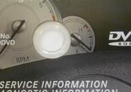 2015 FIAT 500L Service Information Shop Repair Manual CD DVD OEM BRAND NEW