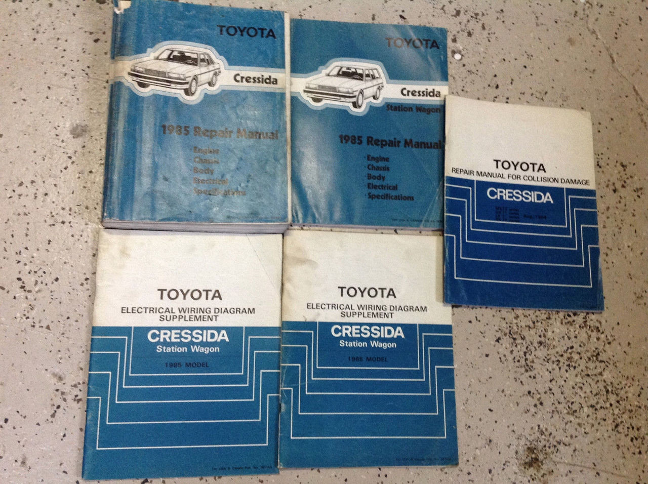 Diagram 1987 Mazda 323 Station Wagon Service Manual Set Oem Service Manual And The Electrical Wiring Diagrams Manual Full Version Hd Quality Diagrams Manual Diagramcadem Natalenellacittadellegrotte It